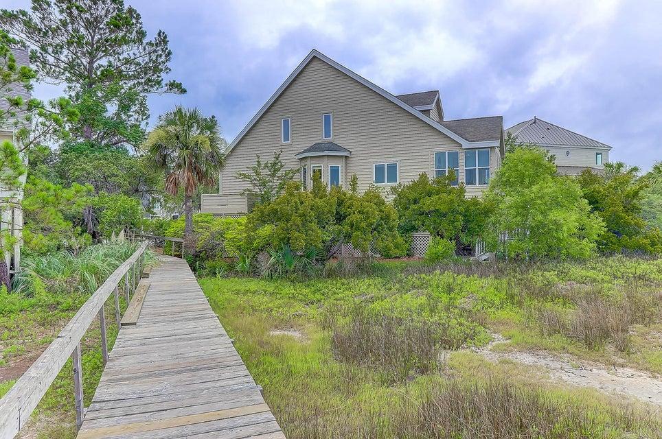 1397  Palmcrest Drive Johns Island, SC 29455