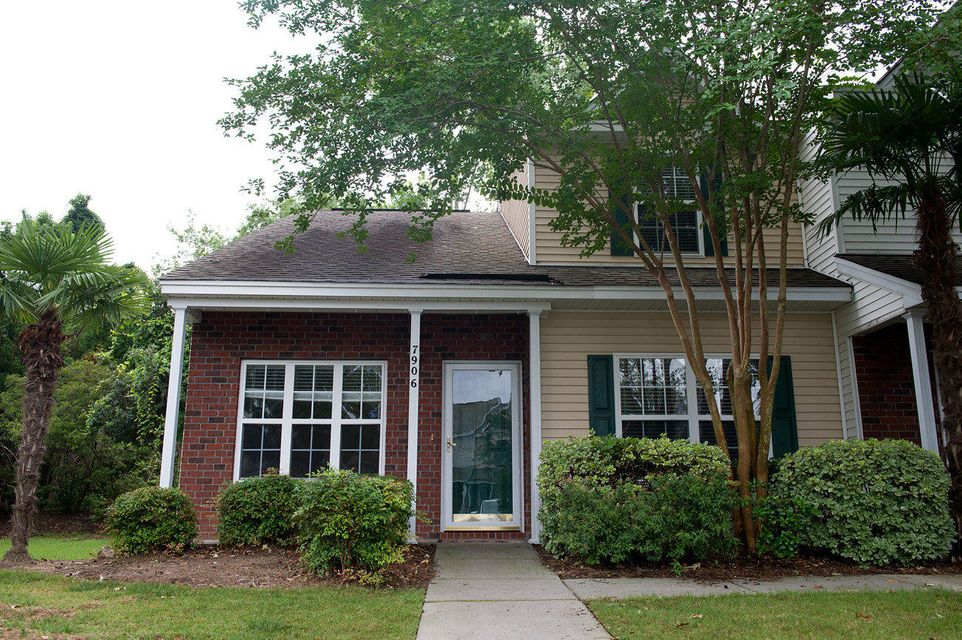 7906  Shadow Oak Drive North Charleston, SC 29406