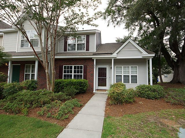 7945  Shadow Oak Drive North Charleston, SC 29406