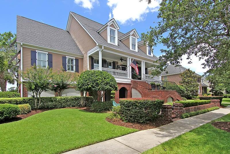 194  Beresford Creek Street Charleston, SC 29492