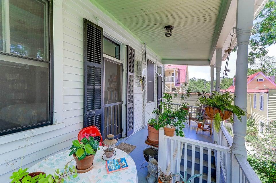 62  Smith Street Charleston, SC 29401