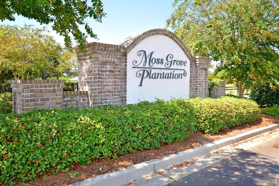 2  Guiness Lane Moncks Corner, SC 29461