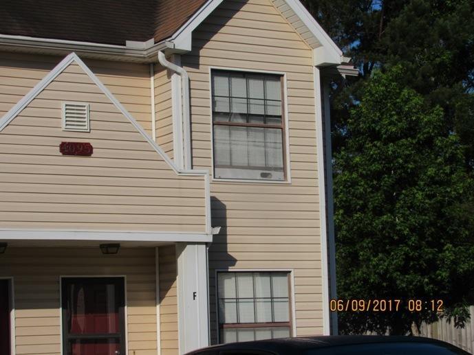 4095  Cedars Parkway North Charleston, SC 29420