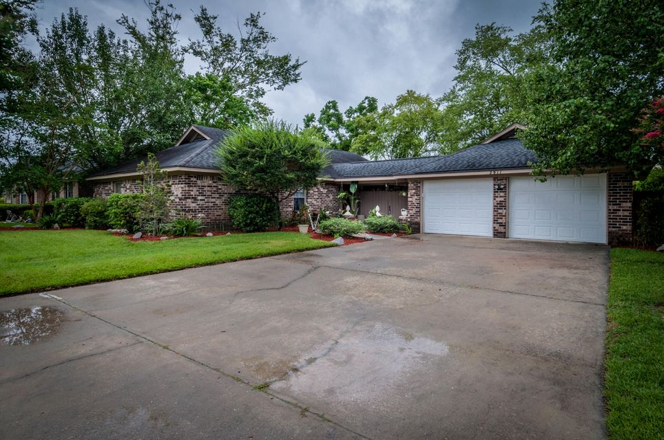 2911  Honeywell Court Charleston, SC 29414