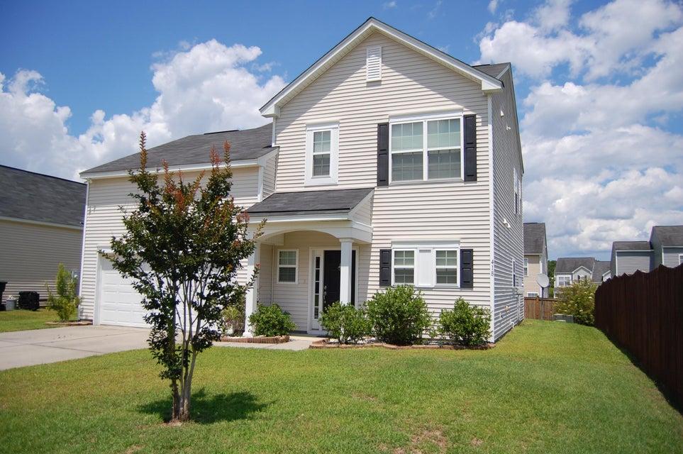 418  Pin Oak Drive Moncks Corner, SC 29461