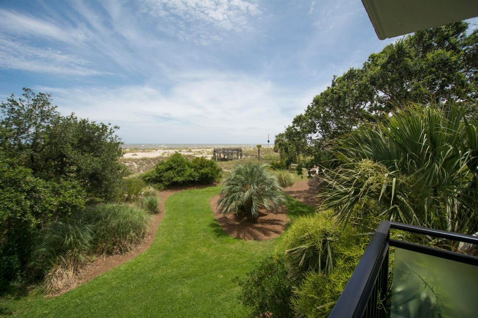 124  Shipwatch Isle Of Palms, SC 29451