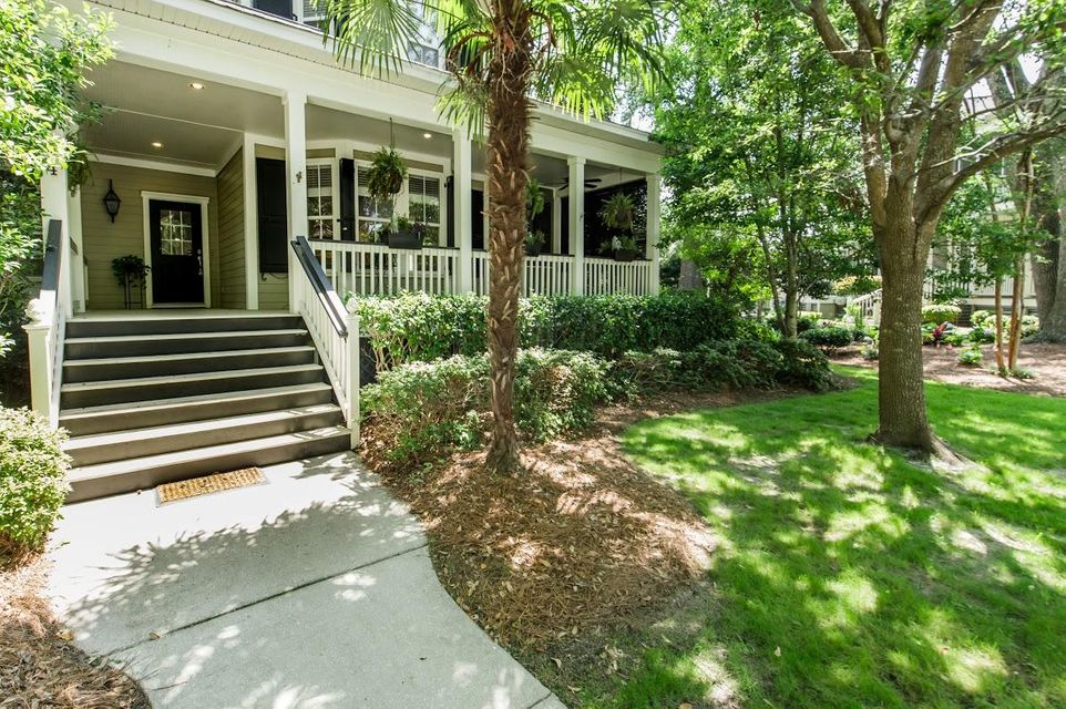 1914  Mahone Court Charleston, SC 29492