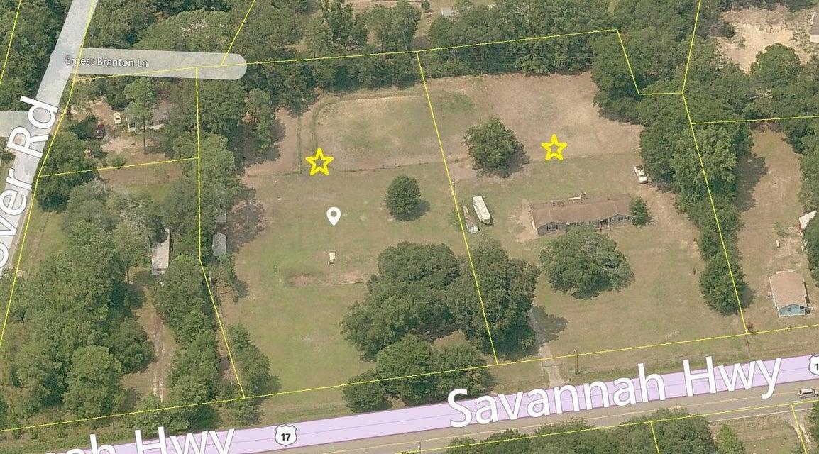 5650  Savannah Highway Ravenel, SC 29470
