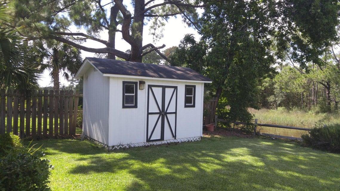 1846  Alice Drive Charleston, SC 29407