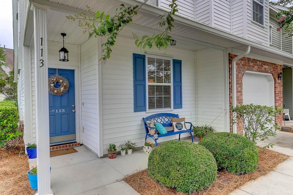 113  Larissa Drive Charleston, SC 29414