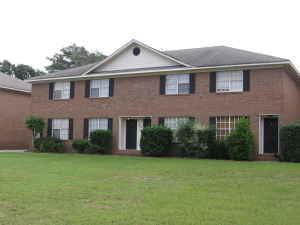 2 S Anderson Avenue Charleston, SC 29412