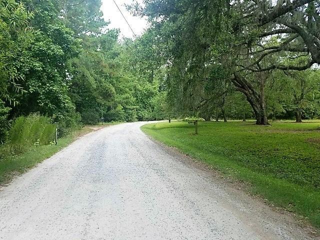 Sebago Road Meggett, SC 29449
