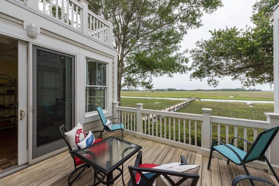 Seabrook Island Homes For Sale - 1737 Live Oak, Seabrook Island, SC - 11