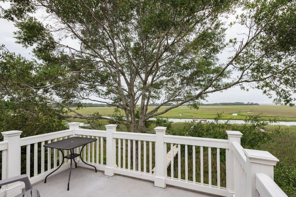 Seabrook Island Homes For Sale - 1737 Live Oak, Seabrook Island, SC - 22
