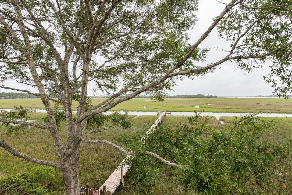 Seabrook Island Homes For Sale - 1737 Live Oak, Seabrook Island, SC - 1
