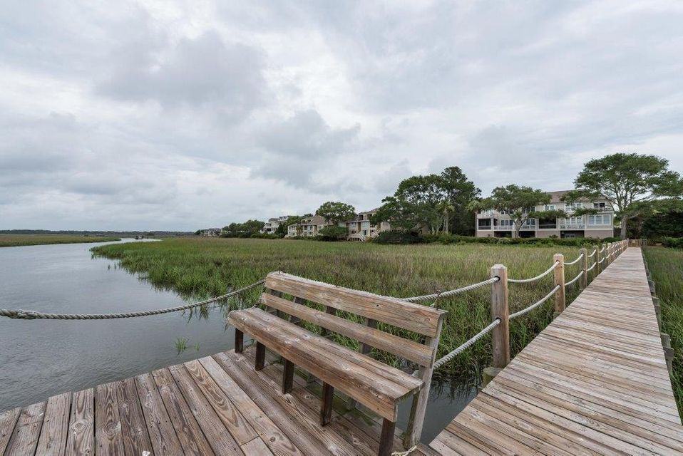 Seabrook Island Homes For Sale - 1737 Live Oak, Seabrook Island, SC - 21