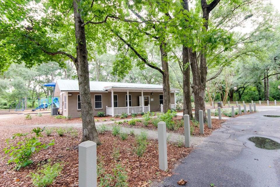 1447  Secessionville Road Charleston, SC 29412