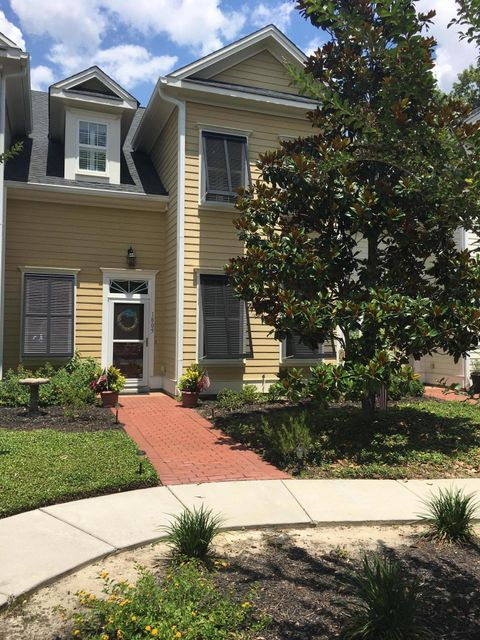 1805  Tennyson Mount Pleasant, SC 29466