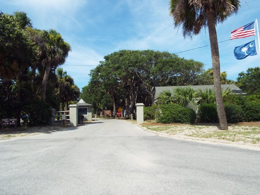 8269  Red House Edisto Island, SC 29438