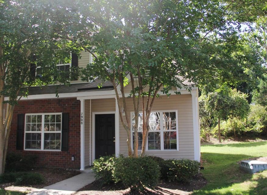 7908  Shadow Oak Drive North Charleston, SC 29406