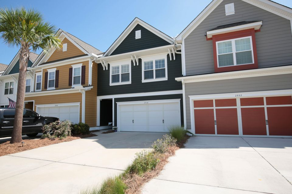 2548  Kings Gate Ln Mount Pleasant, SC 29466