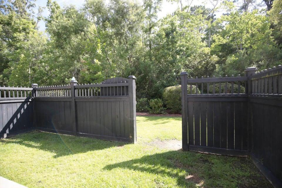 2548  Kings Gate Ln Mount Pleasant, SC 29466