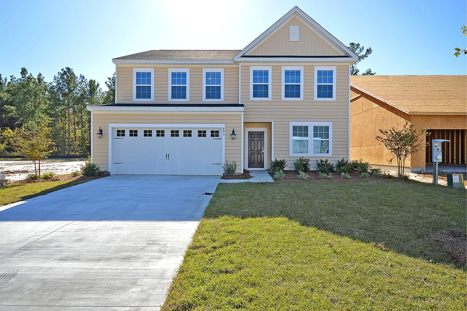 216  Lazy River Lane Moncks Corner, SC 29461