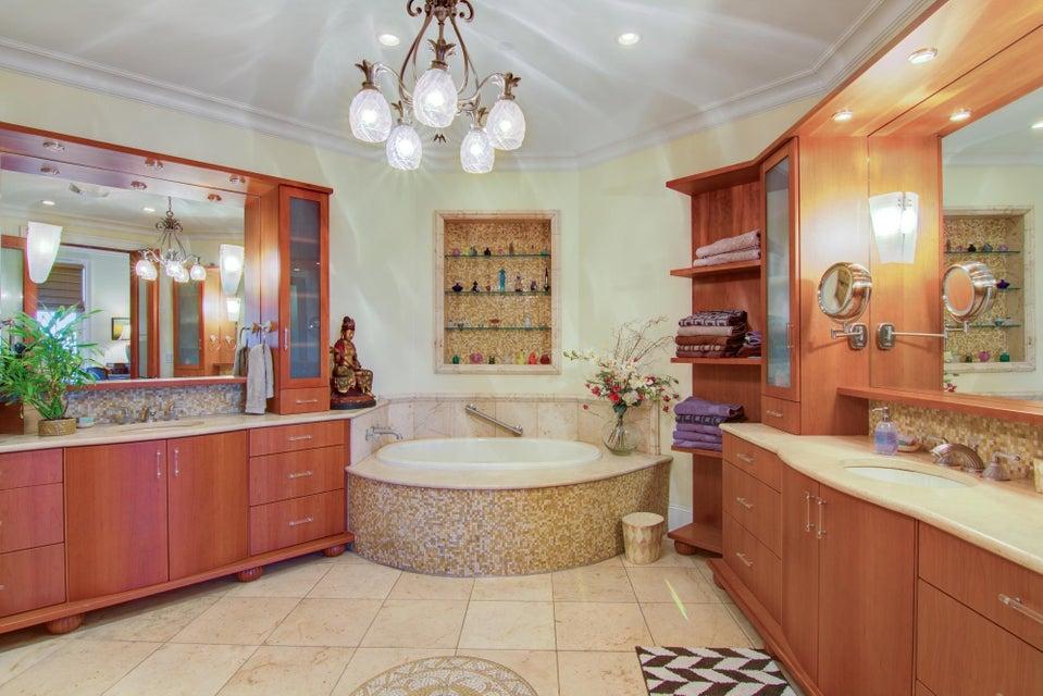 Ask Frank Real Estate Services - MLS Number: 17016475