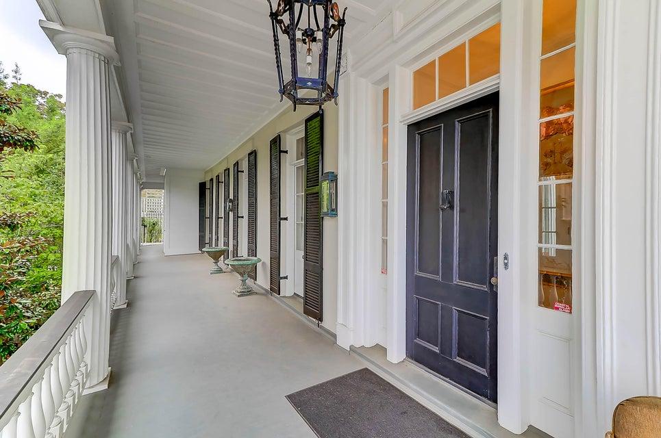 45  East Bay Street Charleston, SC 29401