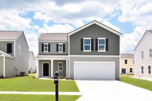 148  Stoney Creek Way Moncks Corner, SC 29461