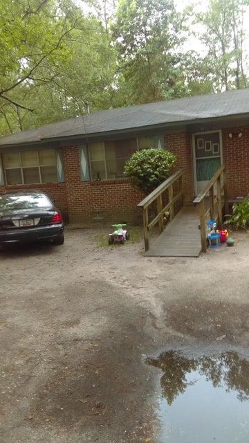 708  King Street Walterboro, SC 29488