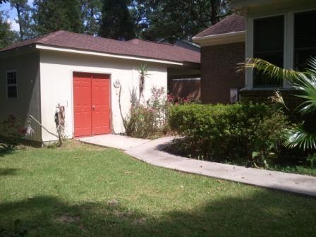 103  Huntington Circle Summerville, SC 29485