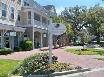 130  River Landing Charleston, SC 29492