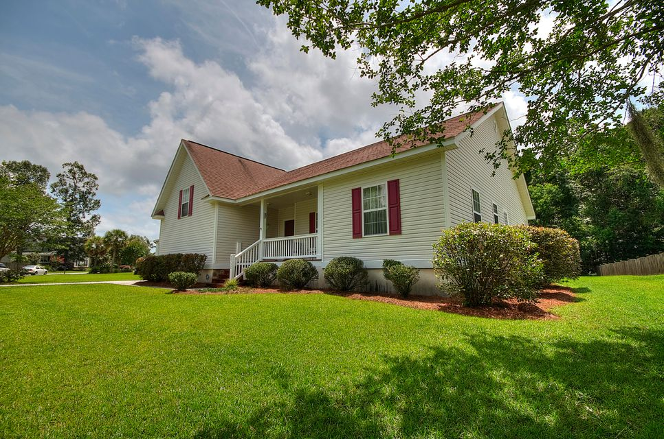 5552  Indigo Fields Boulevard North Charleston, SC 29418
