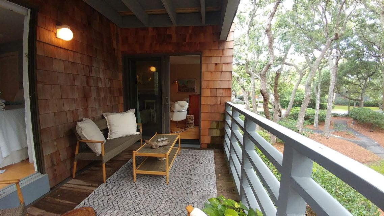 4336  Sea Forest Drive Kiawah Island, SC 29455