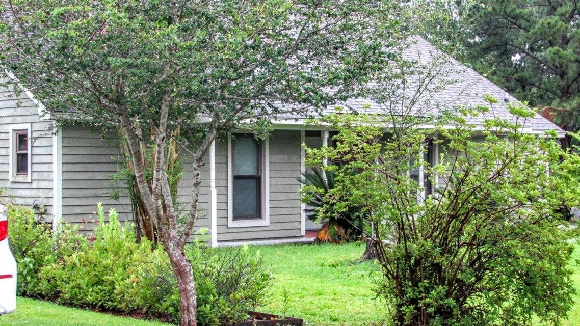 99  White Pine Court Moncks Corner, SC 29461