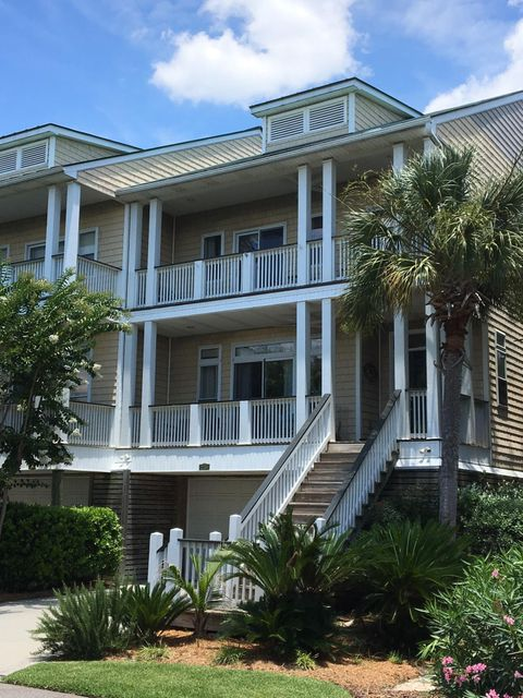 2210  Folly Road Charleston, SC 29412