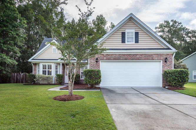 173  Evening Shade Dr Charleston, SC 29414
