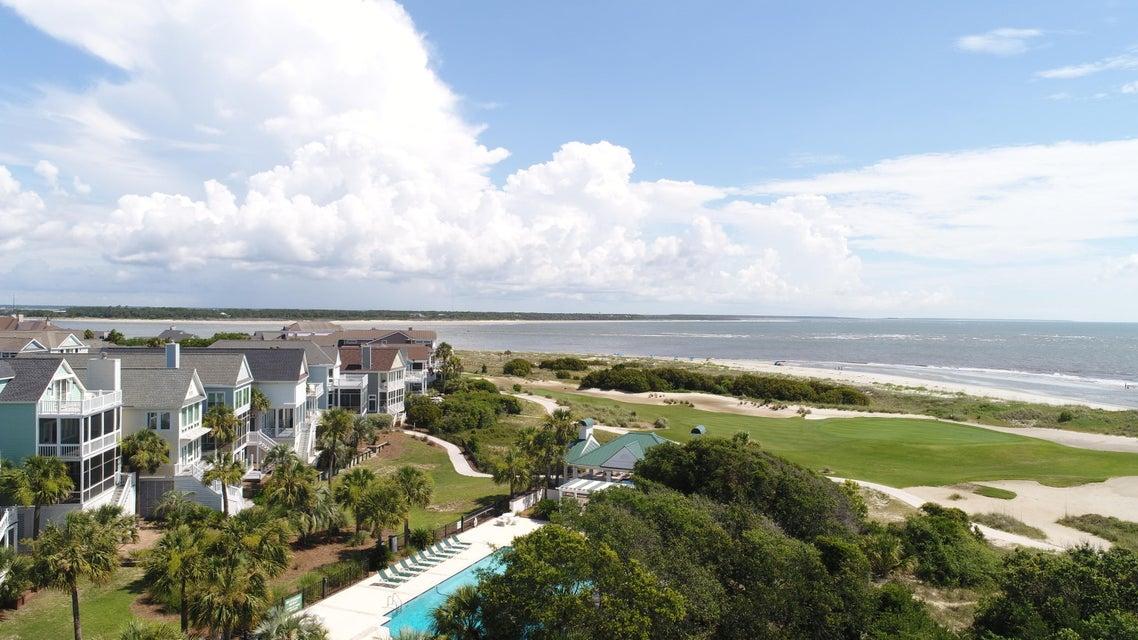 4209  Ocean Club Isle Of Palms, SC 29451