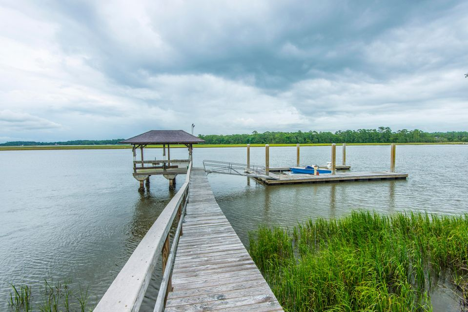 6755  Wilson Point Road Johns Island, SC 29455