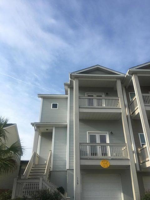 130  Hidden Palms Boulevard Summerville, SC 29485