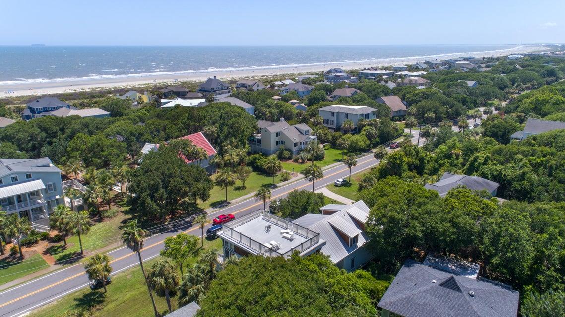 11  Sandcrab Court Isle Of Palms, SC 29451
