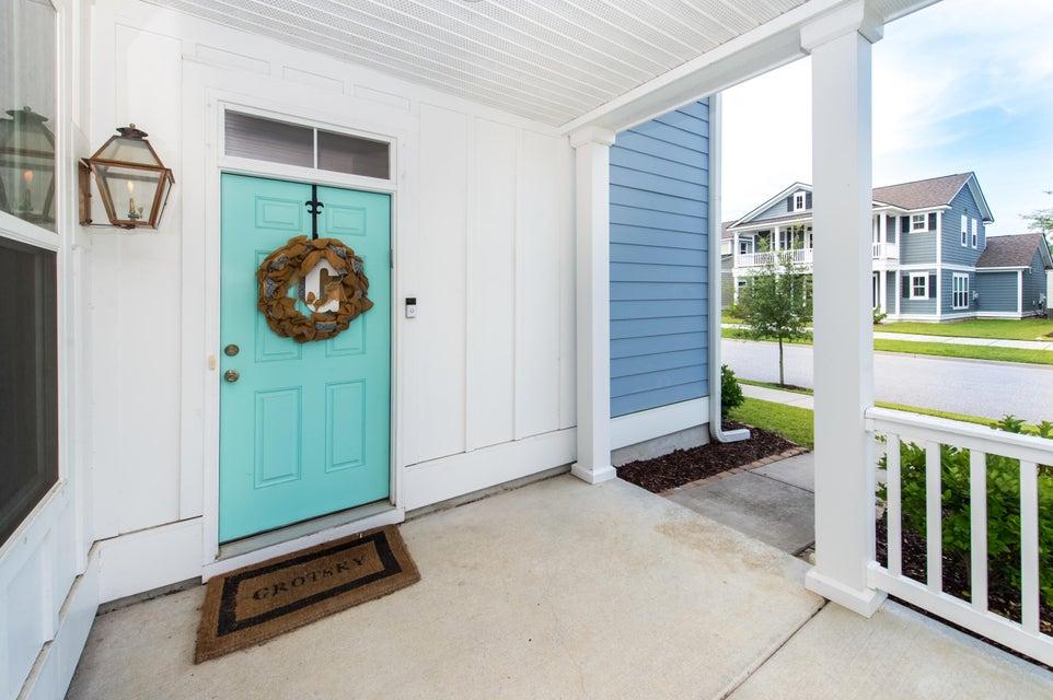 4228  William E Murray Boulevard Charleston, SC 29414