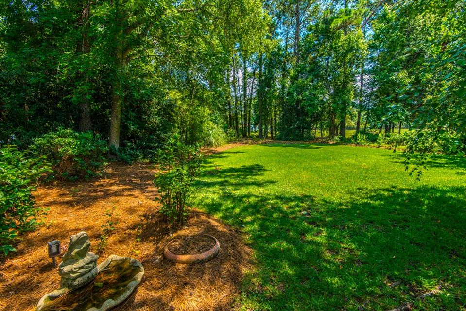 862  Farm Quarter Road Mount Pleasant, SC 29464