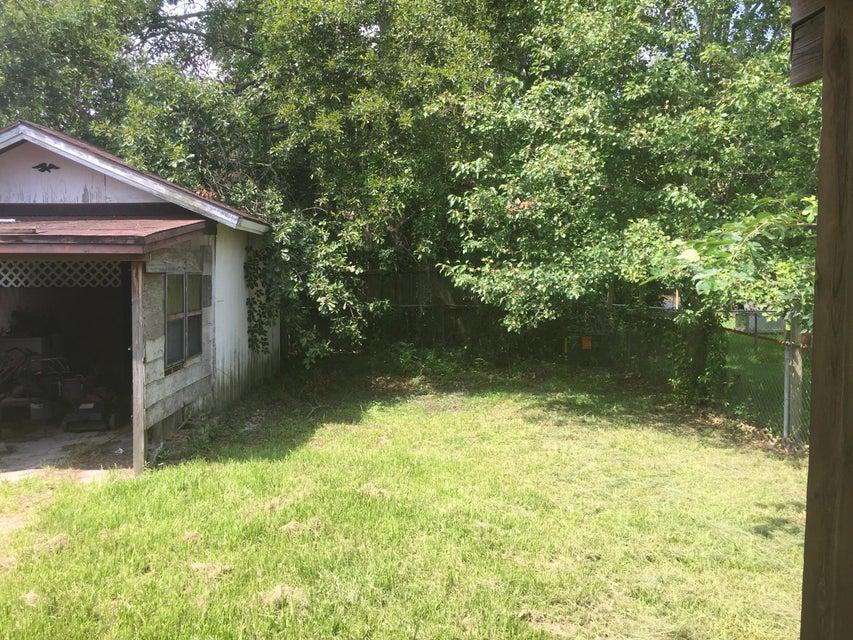 206  Horseshoe Drive Goose Creek, SC 29445