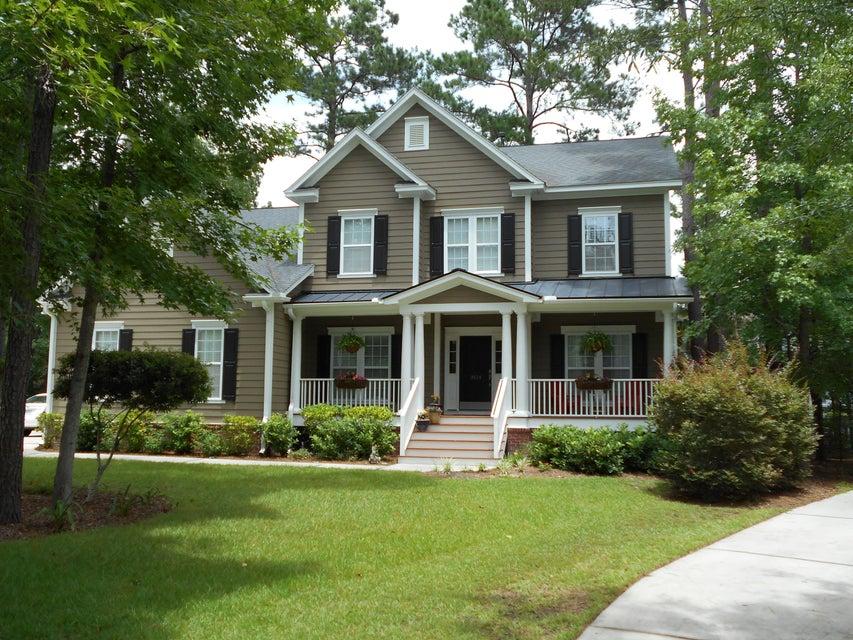 summerville, sc 6 Bedroom Home For Sale