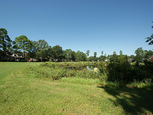 8871 E Fairway Woods Drive North Charleston, SC 29420
