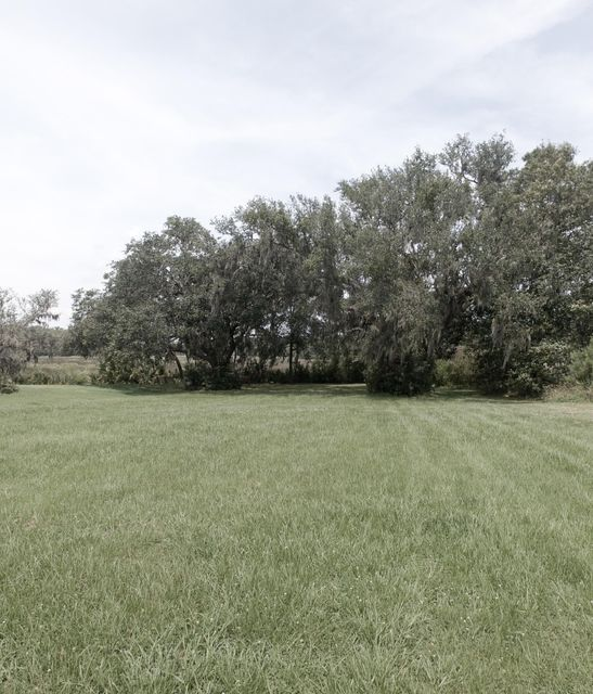 2209  Arthur Gaillard Lane Charleston, SC 29414