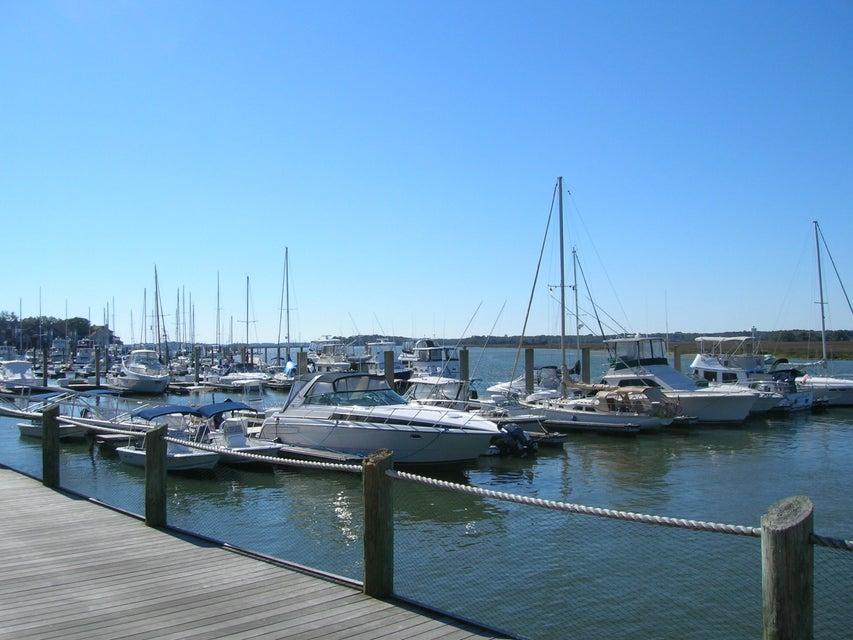 2876  Captain Sams Road Seabrook Island, SC 29455