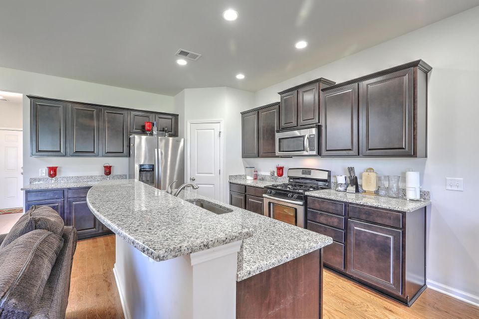 513  Stafford Springs Court Summerville, SC 29483
